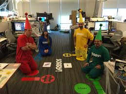 sorry board game halloween costumes awesomeness pinterest