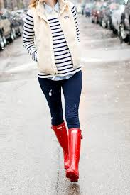 hunter boots black friday guide to buying hunter boots clothes winter and fall winter