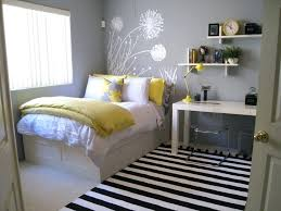 Small Single Bedroom Design Small Single Bedroom Design Ideas Small Bedroom Ideas
