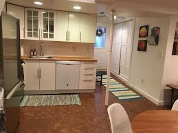 peaceful ideas basement apartments for rent in utah first