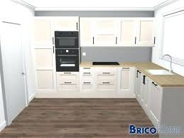 outil de conception 3d cuisine outil de conception de cuisine 3d ikea simulateur cuisine ikea