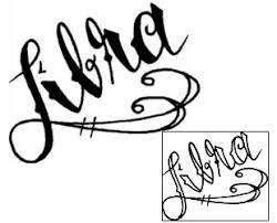 tattoo johnny libra tattoos
