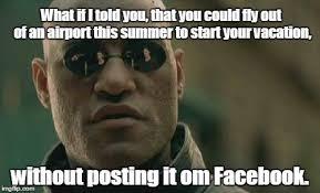 Fly Out Memes - matrix morpheus meme imgflip