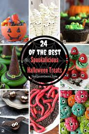 Cheap Halloween Appetizers by 144 Best Halloween Food Ideas Images On Pinterest Halloween