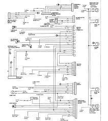 1991 ski doo mach 1 wiring diagram 1991 wiring diagrams collection