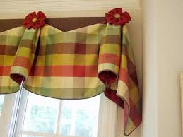 Modern Kitchen Valance Curtains by 210 Best Cortinas Images On Pinterest Crafts Ideas And Projects