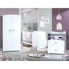 chambre bebe evolutive complete chambre enfant evolutive baby price nao chambre bacbac