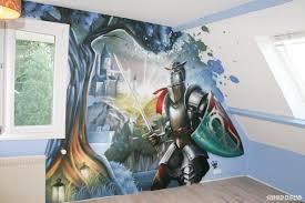 chambre chevalier chambre chevalier deco
