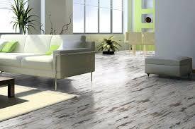 white interior great whitewash laminate flooring floorwhite washed