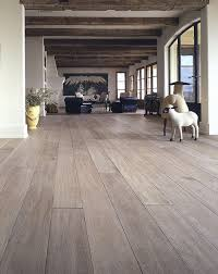 best 25 grey wood floors ideas on grey flooring