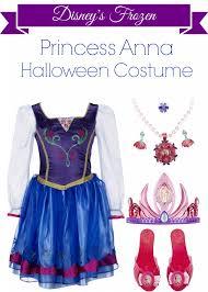 Halloween Costumes Elsa Frozen Halloween Costumes U2013 Elsa Anna Dresses U0026 Accessories