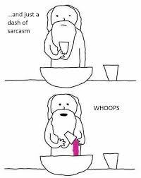 How God Made Me Meme - when god made me by onyxcarmine on deviantart