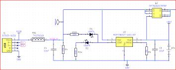 power supply how do i build a ups like battery backup system