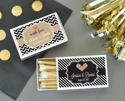 wedding matches wedding matches personalized matchbooks wedding favors