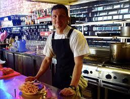 cherche chef de cuisine cherche chef de cuisine 60 images repas cuisine de chef