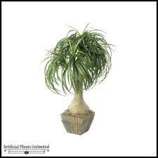 artificial palm trees indoor for home office plants palms 8