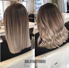 ambre hair dark to light balayage ombre hair pinterest balayage ombre