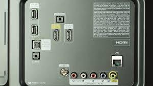 samsung j6200 review un40j6200 un50j6200 un55j6200 un60j6200
