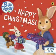 peter rabbit figures pack 3 amazon co uk toys u0026 games
