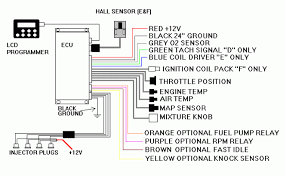 map sensor wiring diagram wiring diagram