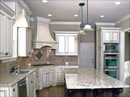 Glass Backsplashes For Kitchens Pictures Kitchen Adhesive For Glass Tile Backsplash Pictures Of Marble
