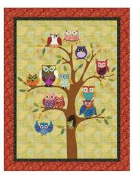 wall hanging quilt kits the quilting ideas
