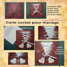 lettre de fã licitation mariage fã licitations pour un mariage 7 images carrefour boutique