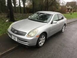 695 best z and gt images on 2006 nissan almera 1 5 bargain 癸695 in morriston swansea gumtree