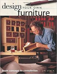Popular Woodworking Magazine Reviews by Design Your Own Furniture Popular Woodworking Jim Stack