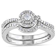 overstock wedding ring sets overstock wedding rings sets diamond wedding ring ideas