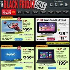tv black friday sales brandsmart black friday 2014 ad sale