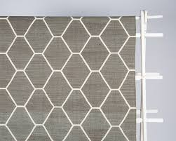 patterned rugs striped rugs geometric rugs birdie fortescue