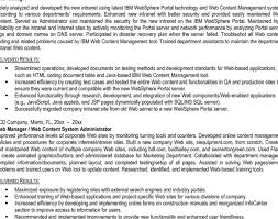 business development manager resumes business development manager resume development and regional