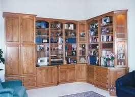 bill christen cabinets entertainment centers bookcases