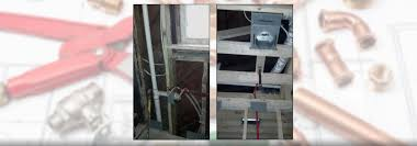 new construction plumbing restaurant plumbing repair birmingham al