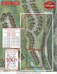 mountain cottages for sale in winter park co grand park