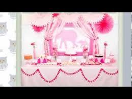 baby shower website baby shower decoration ideas website