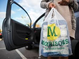 will amazon black friday prices fall morrisons cuts prices of more than 1 000 products to counter