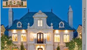 Home Design Pro Mac Pixellu Smartalbums 2 Product Keygen Windows Mac