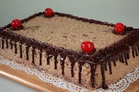 albertsons classic cakes