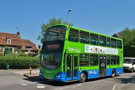 travel by bus images Thames travel wikipedia jpg