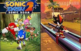 sonic 4 episode 2 apk sonic 4 episode ii excess android free in apk