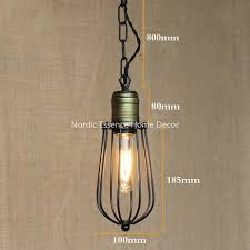Artistic Lighting Online Get Cheap Artistic Lighting Aliexpress Com Alibaba Group