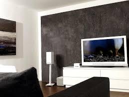 Beleuchtung Kleines Wohnzimmer Uncategorized Schönes Raumbeleuchtung Wohnung Modern