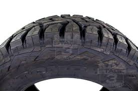 Rugged Terrain Ta Review Lt275 70r18 Toyo Open Country R T Rugged Terrain Tire 351220
