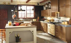 Kitchen Cabinets Gta Modern European Style Kitchen Cabinets U2013 Kitchen Craft
