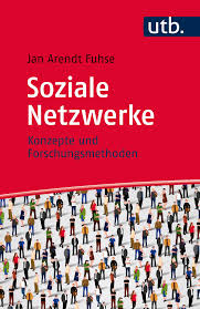 studying social networks a guide to empirical research amazon de