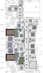 clinic floor plan christopher columbus h s x415 based health clinic