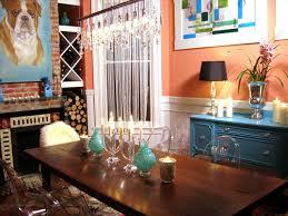 blue and orange decor blue orange color scheme ideas interiorholic com