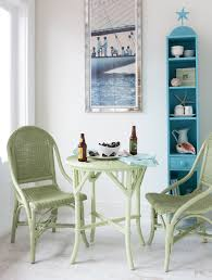 Maine Cottage Furniture by Colorful Wicker Archives Maine Cottage Blog Cottage Coastal